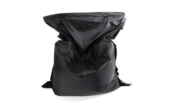 Pouf LOFTBAG Noir