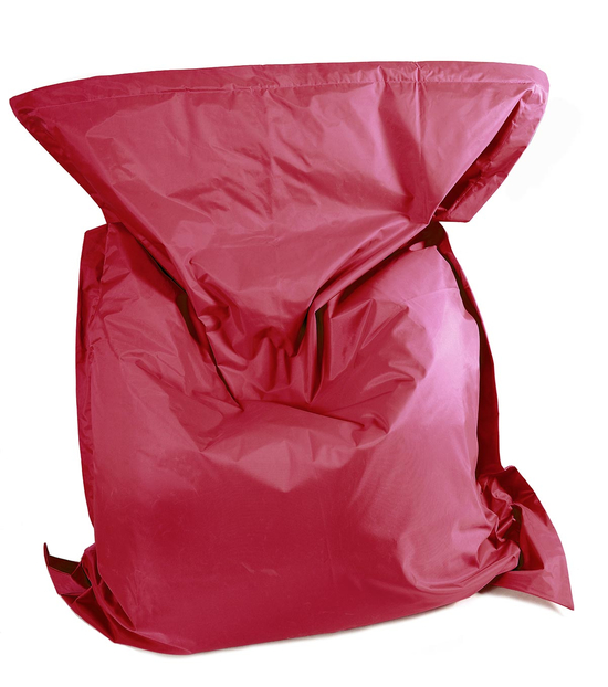 Pouf LOFTBAG Bordeaux