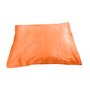 Pouf LOFTBAG Orange