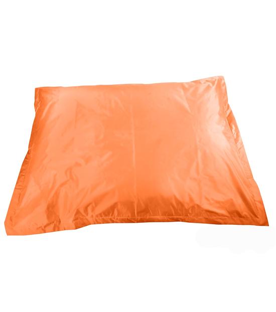 Pouf LOFTBAG Orange
