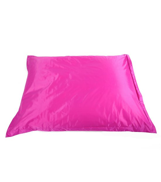 Pouf LOFTBAG Rose