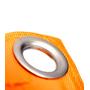 Pouf LOFTBAG OUTDOOR Orange