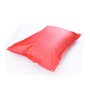 Pouf LOFTBAG OUTDOOR Rouge