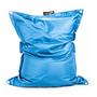 Pouf LOFTBAG OUTDOOR Turquoise